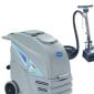 供应地毯抽洗机/分体式地毯抽洗机/三合一地毯抽洗机