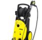 供应自动洗地机、高压清洗机、扫地机、吸尘器、单刷机feflaewafe