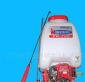 批发喷雾机/喷雾器/汽油动力喷雾器/果园喷雾器