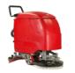 新疆MC5200洗地机