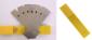 铝合金铲刀刀片、盒装刀片