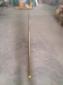 银色一支杆、金色一支竿、6米一支竿