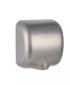 艾克不锈钢高速干手器AK2800